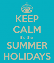 keep-calm-it-s-the-summer-holidays-3