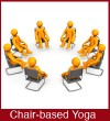 chair-based-yoga